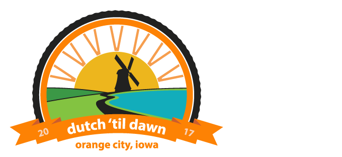 Orange City welcomes RAGBRAI 2017
